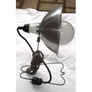 Stolní lampa lampička