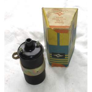 Zapalovací cívka Německo GDR