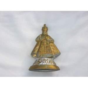 Pražské jezulátko-malá soška