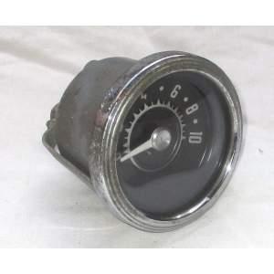 PAL tlakoměr