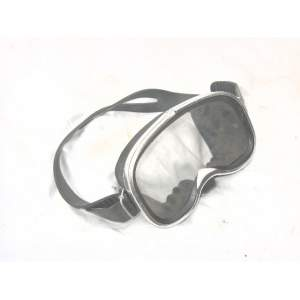Dětské potápěčské brýle 2