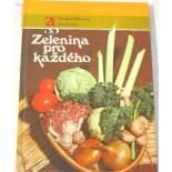 Zelenina pro každého