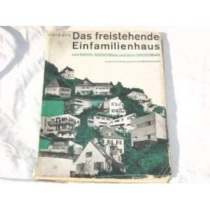 Verlag von Georg D.W. Callwey 1932